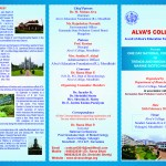 National Conference on marine Biotechnology
