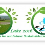 Lake 2016: Conference on Conservation and Sustainable Management of Ecologically Sensitive Regions in Western Ghats