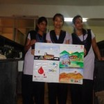 Poster Making Competition-1