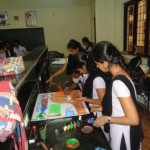 Poster Making Competition-2