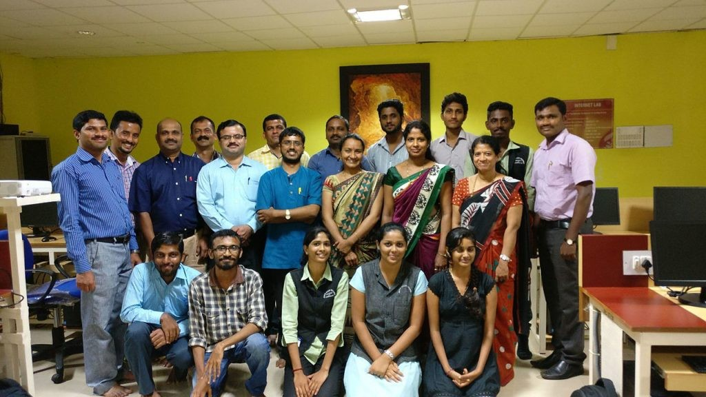 Kannada_Wikipedia_workshop_Moodubidire_Aug_01_2016_01-1024x576