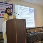 Guest Lecture on ''Use of Technology in HR and Managing Organisational Change''