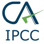 ALVA'S  accredited institution for conducting oral coaching classes for Integrated  professional competence course  (CA-IPCC)