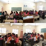 group activities in classroom as a learning technique